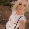 Светлана, 24, г.Одесса