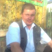 Masha Solomatov, 48 лет, Близнецы, Алдан
