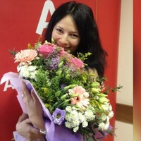 Гульнур, 38 лет, Весы, Казань