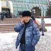 амангельды, 42, г.Астана