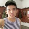 Sungat, 24, г.Атбасар