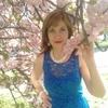 Лола, 46, Ужгород