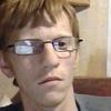 Анатолий, 30, г.Сестрорецк