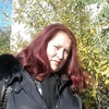 Olga, 40, Zarechny