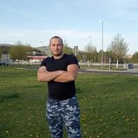 Vasil, 29 років, Козеріг, Львів