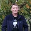 Саша, 30, г.Лангепас