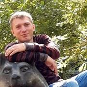 Николай 28 лет (Весы) Николаев