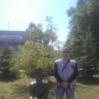 георгий, 42 года, Весы, Новочеркасск