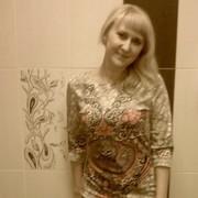 Подружиться с пользователем Надежда Чернышова 32 года (Козерог)