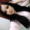 Тетяна Шиманська, 18, Луцьк