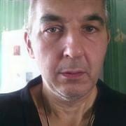 Александр 30 Черняховск