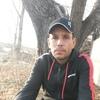 ✵✵✵ Renat, 35, Chita