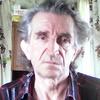 nikolay, 69, Primorsko-Akhtarsk