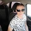 Andrey, 32, Krasny Kut