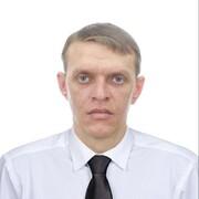 Константин, 30, г.Тайшет