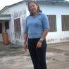 Yarima, 20, г.Каракас