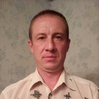 Александр, 40 лет, Лев, Мирноград
