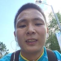 Ермек, 20 лет, Телец, Астана