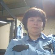 Светлана, 53, г.Собинка