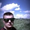 Лёха, 23, г.Печоры
