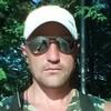 Андрей, 36, г.Прокопьевск