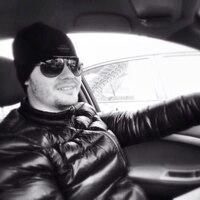 Константин, 29 лет, Водолей, Иваново