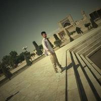 Jony, 21 год, Дева, Ташкент