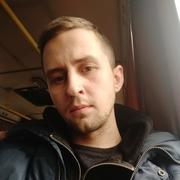 Вадим, 24, г.Славянск-на-Кубани