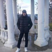 Никита, 34, г.Долинск