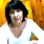Татьяна 69 Бреды