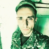 Мовсес, 22, г.Ереван