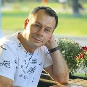 Vitaliy 43 года (Овен) Киев
