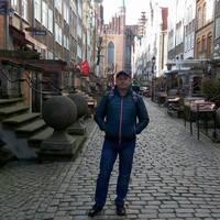 Сергей, 37 лет, Стрелец, Харьков