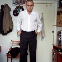 Андрей, 38 лет, Водолей, Нижний Новгород