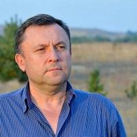 Юрій, 55 років, Близнюки, Львів