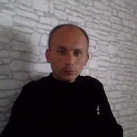 серега, 30 лет, Лев, Краснодар