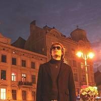 Drago, 32 роки, Близнюки, Львів
