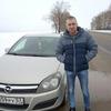 Aleksandr, 31, Mtsensk