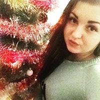 Ирина, 23 года, Скорпион, Нижний Новгород