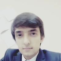 Nekruz, 27 лет, Водолей, Душанбе