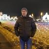 Дмитрий, 40, г.Валуйки
