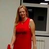 Таня, 40, г.Коломна