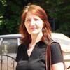 Наталья, 62, г.Шимск