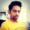 johnny, 29, Kanpur
