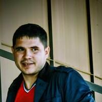 Константин, 28 лет, Скорпион, Ростов-на-Дону