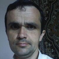 Михайло, 38 років, Терези, Львів