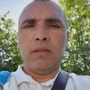 Мурод, 38, г.Пермь