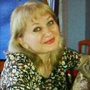 Лина, 49, г.Вилючинск