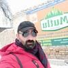 Abdullah Mutlu, 36, г.Бишкек