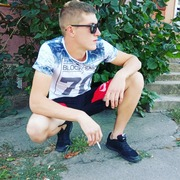 Антон 25 Киев